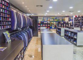 loja de ternos são paulo, loja de ternos masculinos, loja de ternos masculinos em são paulo, ternos masculinos em são paulo, melhor loja de ternos masculinos, melhor loja de ternos, loja de ternos, ternos masculinos, comprar ternos masculinos